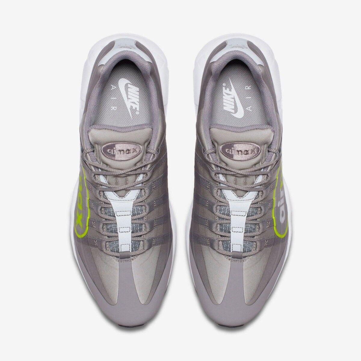 Nike air mens max 95 ns gpx mens air läuft trainer schuhgröße 8 9 10 11 rrp neuen anlauf 09baa9