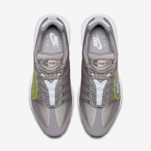 Running Mens Max £150 Rrp Shoe Air New Ns Nike Gpx 95 Run Trainer xRXaqnwY5
