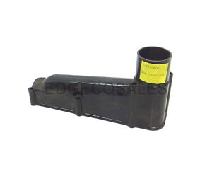 New Holland 034CM Series034 Ride On Mower Inlet Manifold  83990600 - Shaftesbury, United Kingdom - Returns accepted Most purchases from business sellers are protected by the Consumer Contract Regulations 2013 which give you the right to cancel the purchase within 14 days after the day you receive the item. Find out more ab - Shaftesbury, United Kingdom