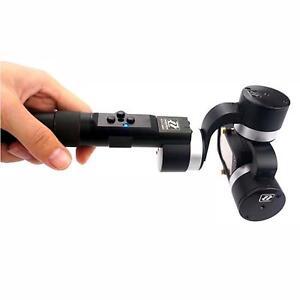 Z1-Pround-3-Axis-Handheld-Stabilizer-Gimbal-for-Gopro-Hero3-Hero4-SJ6000-Camera