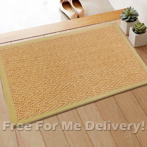 Home & Garden Rugs & Carpets mediatime.sn 60x100cm *FREE DELIVERY ...