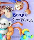 Benji's New Friends by Parragon Book Service Ltd (Paperback, 2011)