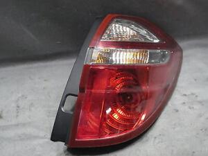 Subaru-Legacy-BPE-BP5-BP9-Rear-Right-Tail-Light-Lamp-KOITO-220-20952-JDM-OEM