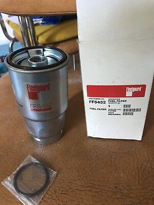 Dieselfilter 8806878 Filter Für Neu Ff5432 Für Verschieden Autos Und Machine MöChten Sie Einheimische Chinesische Produkte Kaufen? Filter