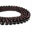 4-6-8-10mm-Lot-Bulk-Natural-Stone-Lava-Loose-Beads-DIY-Bracelet-Jewelry-Necklace thumbnail 75