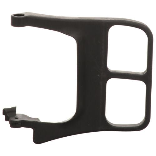 Handschutz Hebel für Kettenbremse passend für Stihl MS341 MS361