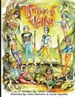 Tribe of Valor: Activity Book by Jonah Fuechsel (Paperback / softback, 2014)