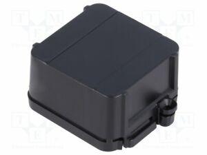 Carcasa-Conexiones-Caja-X-44-5mm-y-57mm-Z-25mm-Negro-12-0000008-Electrico