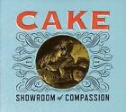 Showroom Of Compassion von Cake (2011)