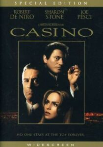 Casino-New-DVD-Special-Edition-Subtitled-Widescreen-Ac-3-Dolby-Digital-D