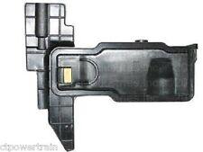 Filter Fits Honda V6 Accord 1998-02 Odyssey 1999-01 Acura 3.0CL 1998-99 3.2TL 99