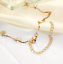 Fashion-Chain-Necklace-Pendant-Jewelry-Charm-Women-Party-Accessories-Necklaces thumbnail 123