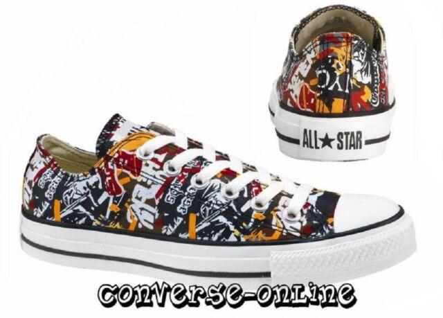 converse nyc
