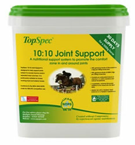 TOPSPEC 10:10 JOINT SUPPORT - 1.5 KG - TCP0065