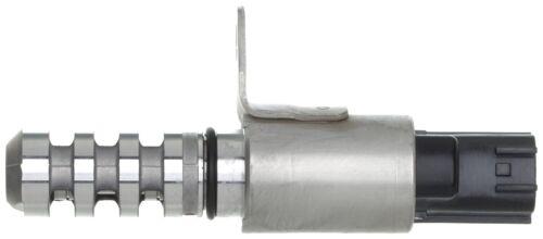 Engine Variable Timing Solenoid-Valve Timing Solenoid Gates VVS193