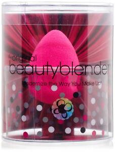 Beautyblender Makeup Applicator Sponge
