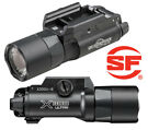 Surefire 600 Lumens Ultra Weapon Light