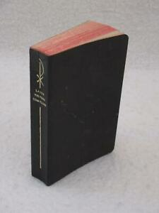 LAUDS-VESPERS-COMPLINE-IN-ENGLISH-Liturgical-Press-1965