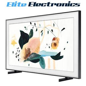 "Samsung 65"" The Frame 4K UHD QLED 200Hz Smart TV QA65LS03TAWXXY"