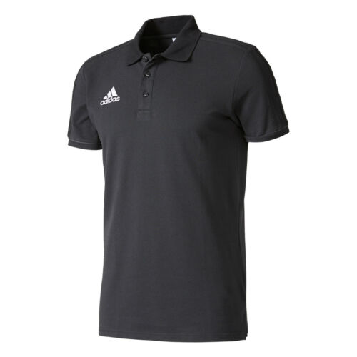 ADIDAS Tiro 17 POLO SHIRT UMBRO
