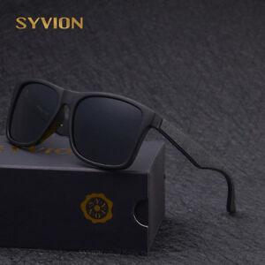 785a9aa4dd2c Image is loading New-Polarized-Mens-Sunglasses-Outdoor-Sports-Oversize- Eyewear-