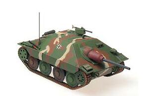 Panzerstahl-1-72-Hetzer-034-Starr-034-Prague-May-1945-88031