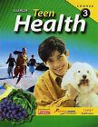 Teen Health, Course 3 by Betty M Hubbard, Mary H Bronson, Michael J Cleary (Hardback, 2008)