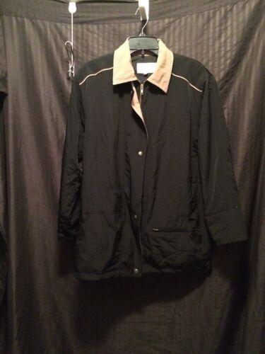 Bellissima Jacket Xs Sort Kvinders Størrelse 6n4O6