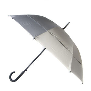 uv blocker upf 55 uv protection fashion sun umbrella. Black Bedroom Furniture Sets. Home Design Ideas