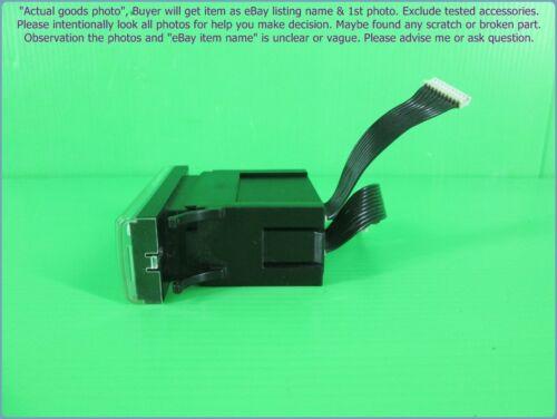 Keyence GT2-76N sn:704 rφj Promotion Contact Sensor Amplifier as photos