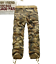 New-ARMY-CARGO-CAMO-COMBAT-MILITARY-MENS-TROUSERS-CAMOUFLAGE-PANTS-CASUAL-UK thumbnail 6