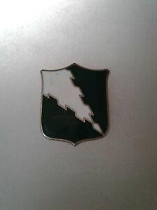 Authentic-US-Army-79th-Tank-Battalion-DUI-DI-Unit-Crest-Insignia-1P
