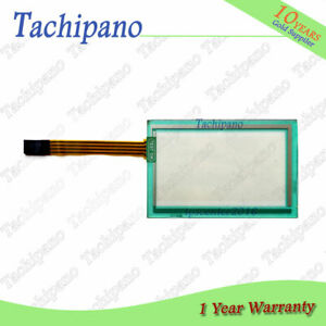 New For  29015.809.004 0544-0075 Touch Screen Glass