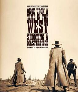 Once-Upon-a-Time-in-the-West-by-Christopher-Frayling-HARDCOVER-2019