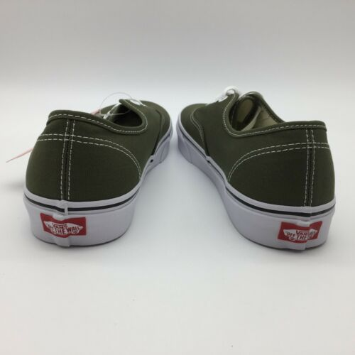 Vans Zapatos Hombre Zapatos Hombre Vans FRxqxCw4X