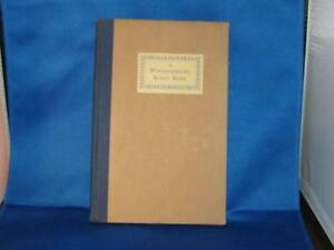 A-Williamsburg-Scrap-Book-Williamsburg-Garden-Club-1937-3rd-Printing