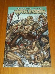 WOLFSKIN-2-AVATAR-COMICS-WRAP-COVER