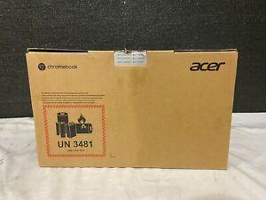 Acer-Spin-11-11-6-034-Chromebook