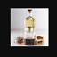 Kilner empilable Jarre /& bouteilles-Lot de 3 économie d/'espace pots de verre cadeau