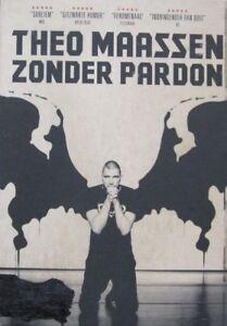 THEO-MAASSEN-ZONDER-PARDON-DVD-DIGIPACK