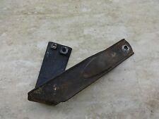 1974 yamaha dt175 / 125 enduro Y620~ lower chain guide