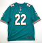 2011-12-REGGIE-BUSH-22-MIAMI-DOLPHINS-HOME-ADULT-XL thumbnail 1