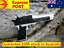 AU-STORE-NEW-RX-SLIVER-DESERT-EAGLE-GEL-BALL-BLASTER-AUTO-MAG-FED-ADULT-SIZE thumbnail 1