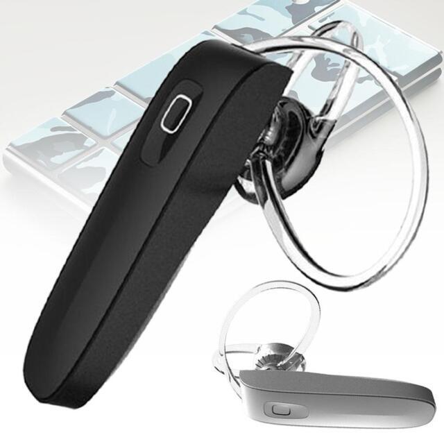 Stereo Wireless Bluetooth Headphone Earphone Headset 4.0 for IPhone 6 Samsung PQ