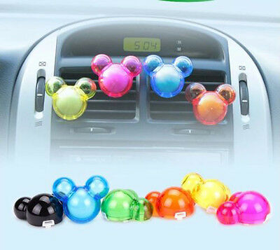 2pcs 2015 New Sell Gifts Car Air Freshener Auto Perfume Diffuser Fragrance