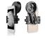 Smart-Phone-Adapter-Mount-Binocular-Monocular-Spotting-Scope-Telescope-Newly thumbnail 1