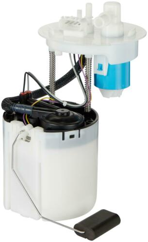 GM Fuel Pump Module 13575958 With Level Sensor For Chevrolet Sonic 2012-2014