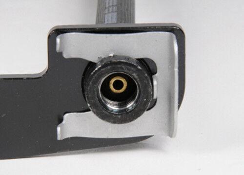 ACDelco 176-1410 Rear Brake Hose