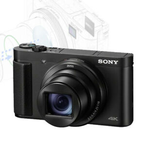 Sony-Cyber-shot-DSC-HX99-Digital-Camera-Genuine