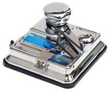 Mikromatic OCB MikrOmatic DUO ZigarettenStopfmaschine Zigarettenmaschine
